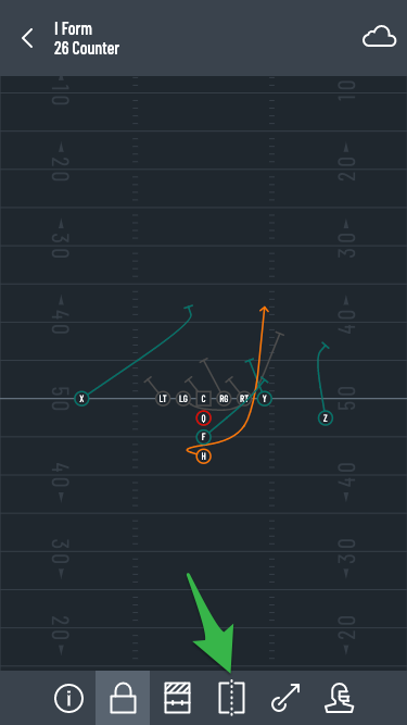 www_tacklefootballplaymaker_com_app__Playmaker_Small_.png