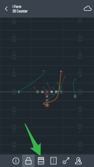 www_tacklefootballplaymaker_com_app__Playmaker_Small___2_.png
